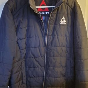 Gerry Puffer Jacket